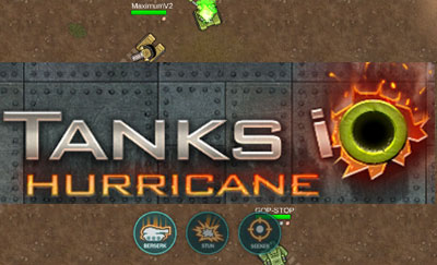 Tanks io hurricane | Tanksrush io